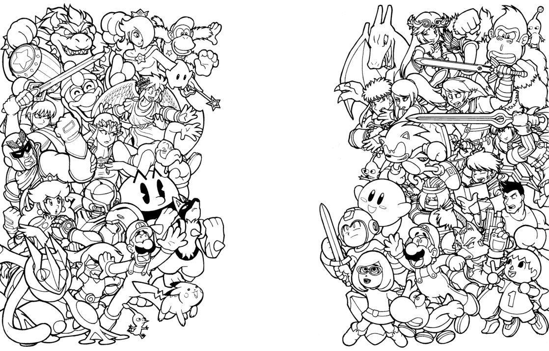 Geek squad doodle | _! DrAw Ur LiFe !_ | Pinterest ...