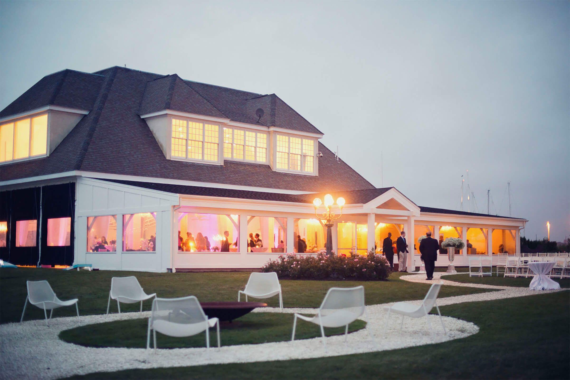 Belle Mer Island House Belle Mer Island House Rhode Island Wedding Venues Oceanfront Wedding