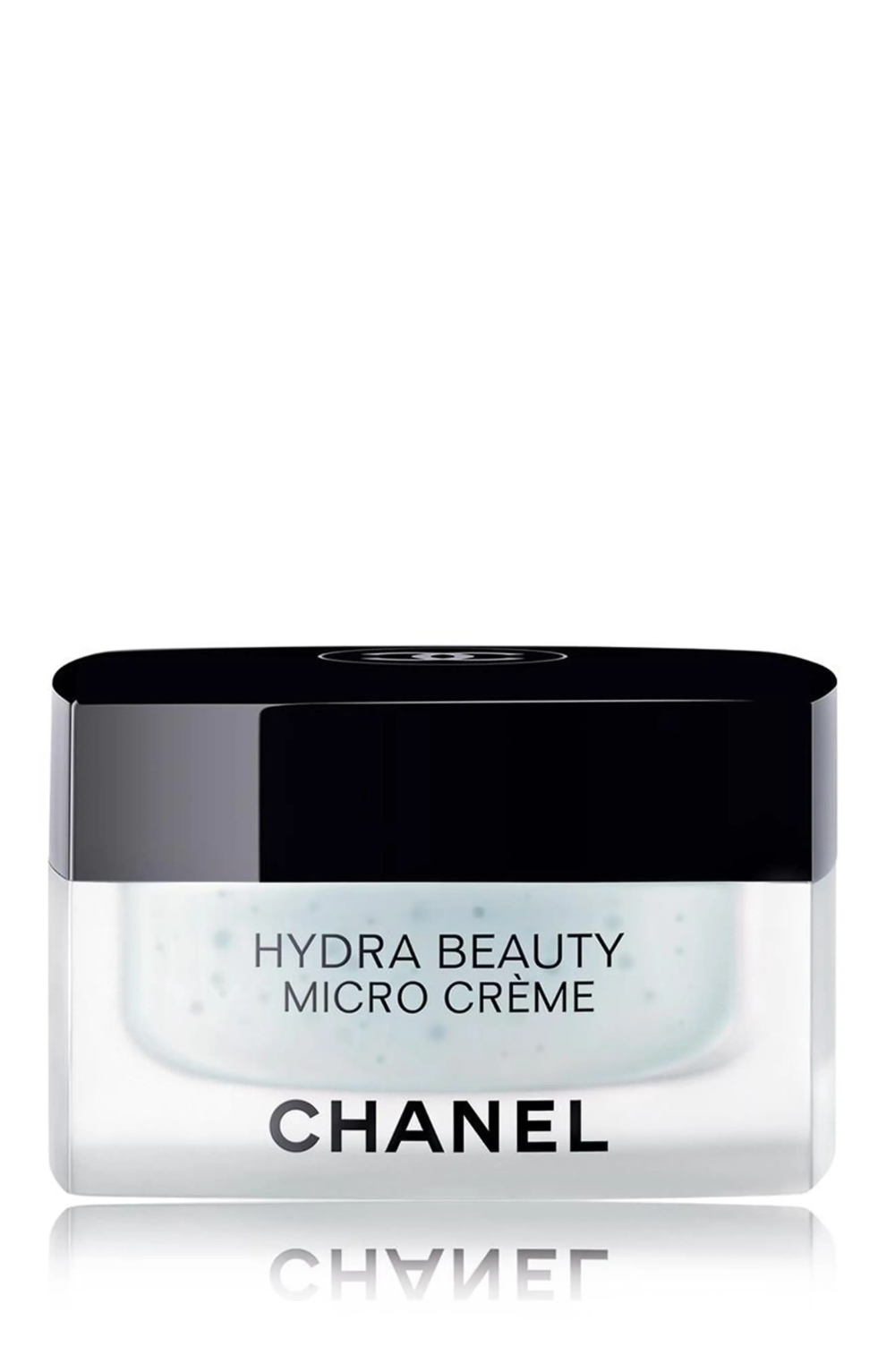 Chanel Hydra Beauty Micro Crème Fortifying Replenishing Hydration Nordstrom Chanel Hydra Beauty Moisturizer Chanel