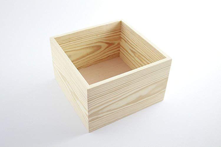 white gift boxes walmart