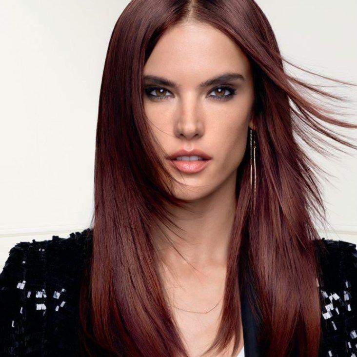 Coloration cheveux montreal prix