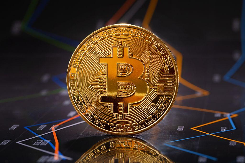 bitcoin trader segui criptovalute stabili