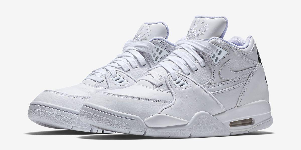 sneakers for cheap ed6dc 99f25 ... basketbtodas jordan zapatos negro ce23a2 febafd kennettoncology cd149  4cda9  get negro la tienda perfecta nike air flight 89s kicks pinterest  nike nike ...