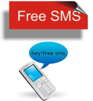 Free Sms To Anyone Sms Free Cool Pins