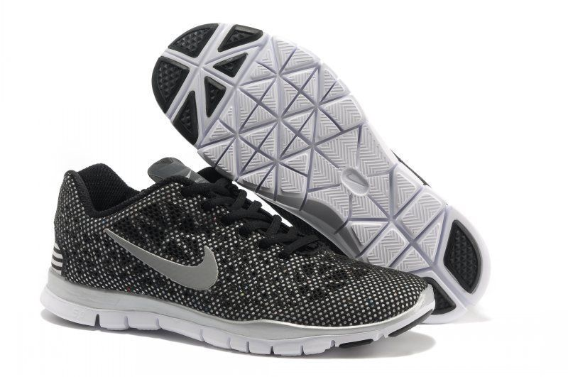 nike wmns free tr fit 3 run 5.0 2013