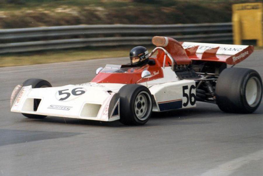 f1 1973 classic racing cars james hunt racing f1 1973 classic racing cars james