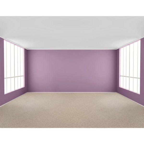 Stylefruits Little House Design Empty Room