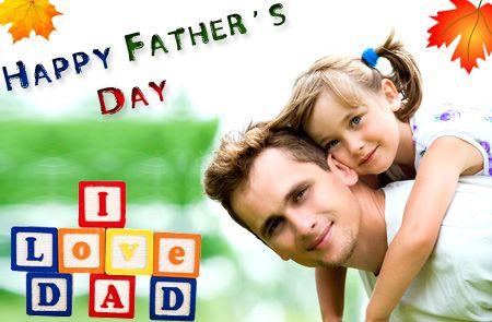 http://www.365celebration.com/fathers-day/