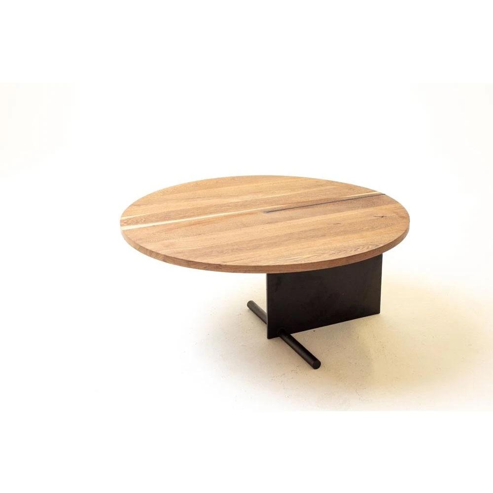 Lee Coffee Table Douglas And Douglas Coffee Table Table Home Decor [ 1000 x 1000 Pixel ]