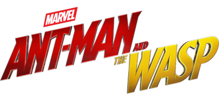 Ant-Man And The Wasp Imdb