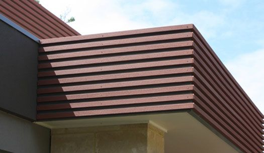 Timber Cladding has a rich history and for centuries has been used