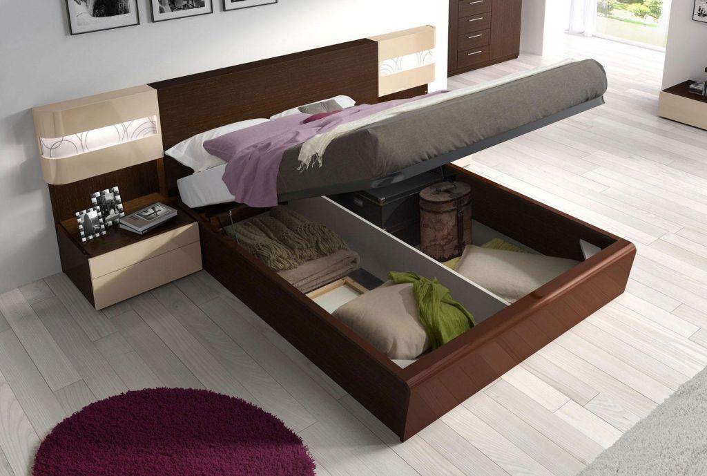 20 Modern Bedroom Furniture Ideas Sets