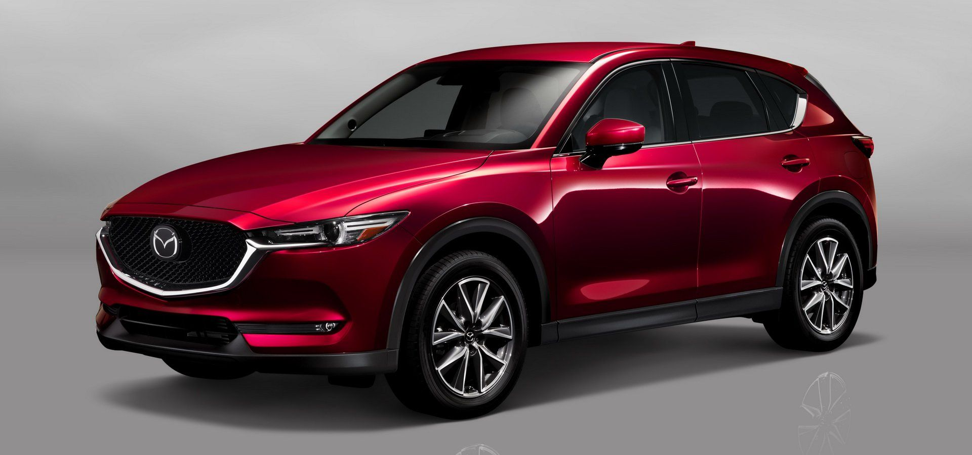 Mazda Cx 30 Vs Cx 3 Vs Cx 5 Which One Is Your Favorite Carscoops In 2020 Suv Mazda Cx5 Mazda
