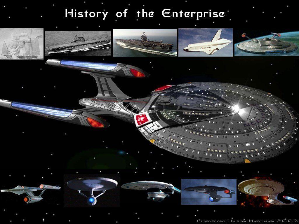 St Ng Star Trek The Next Gen Star Trek