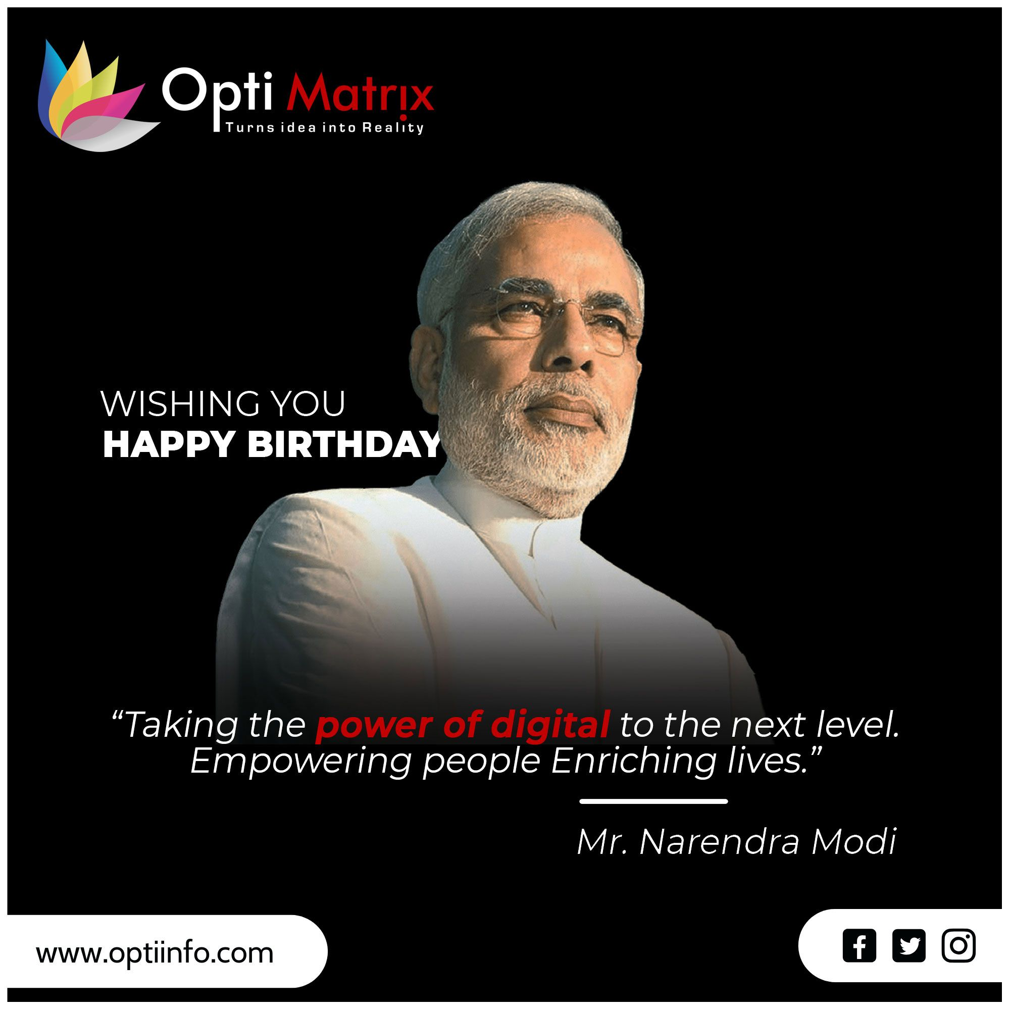 Pin on Birthday Shri Narendra Modi