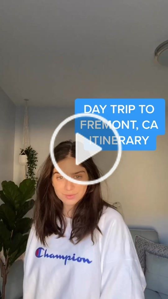 Giulia(@palmtreesandpellegrino) on TikTok: For those wondering what to do in Fremont #bayareacheck #bayarea #bayareaaa #greenscreenfamily #northerncaliforna #norcal #northerncaliforna