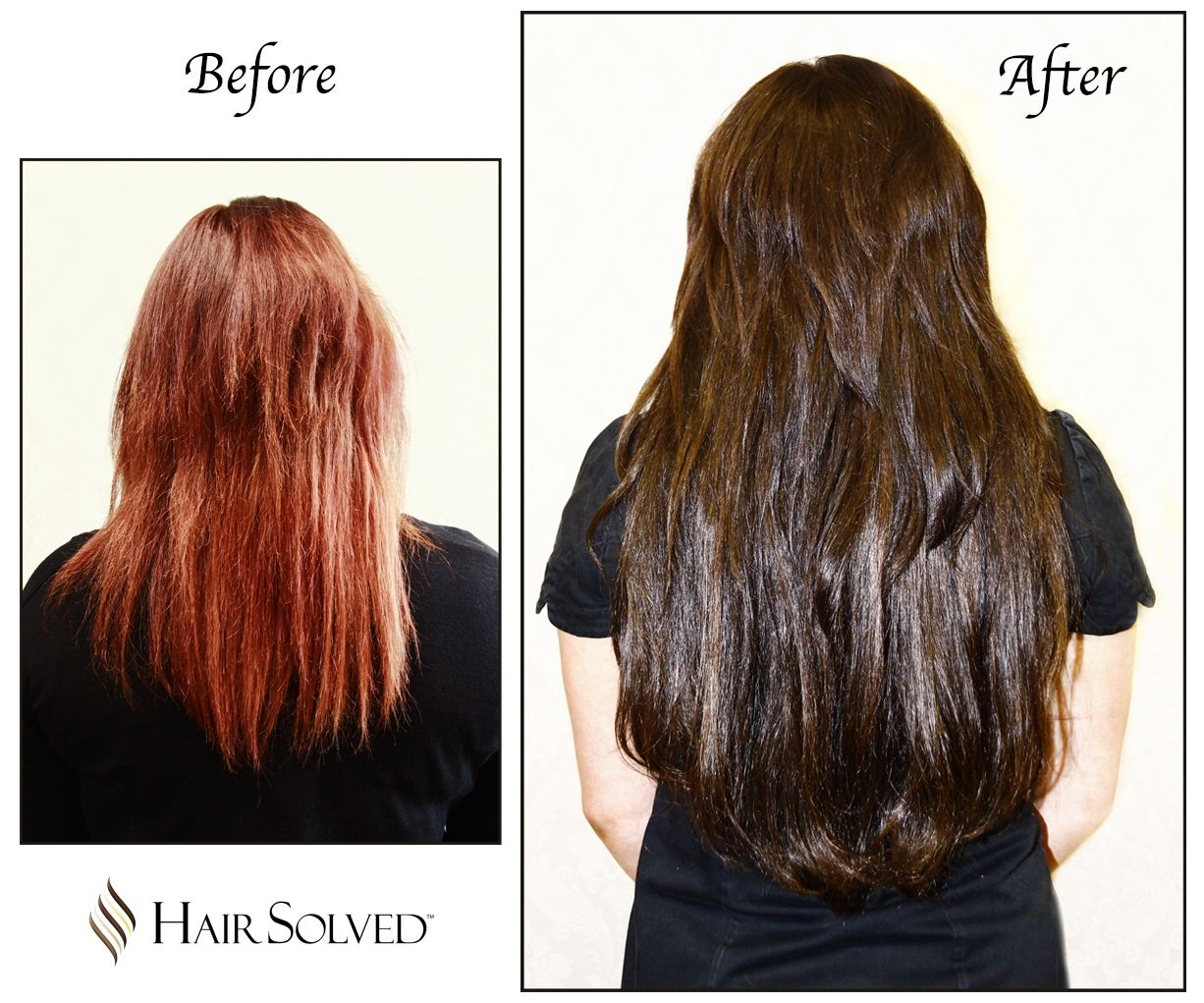 Hair Extensions For Hair Loss Hair Extensions Extensions And Hair