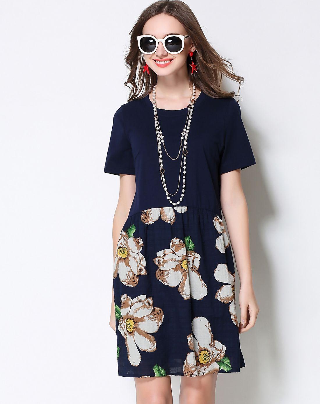 Adorewe vipme aline dressesdesigner meidongtai black plus size