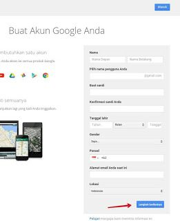 Pin Oleh Ajang Lee Di Internet Marketing Google