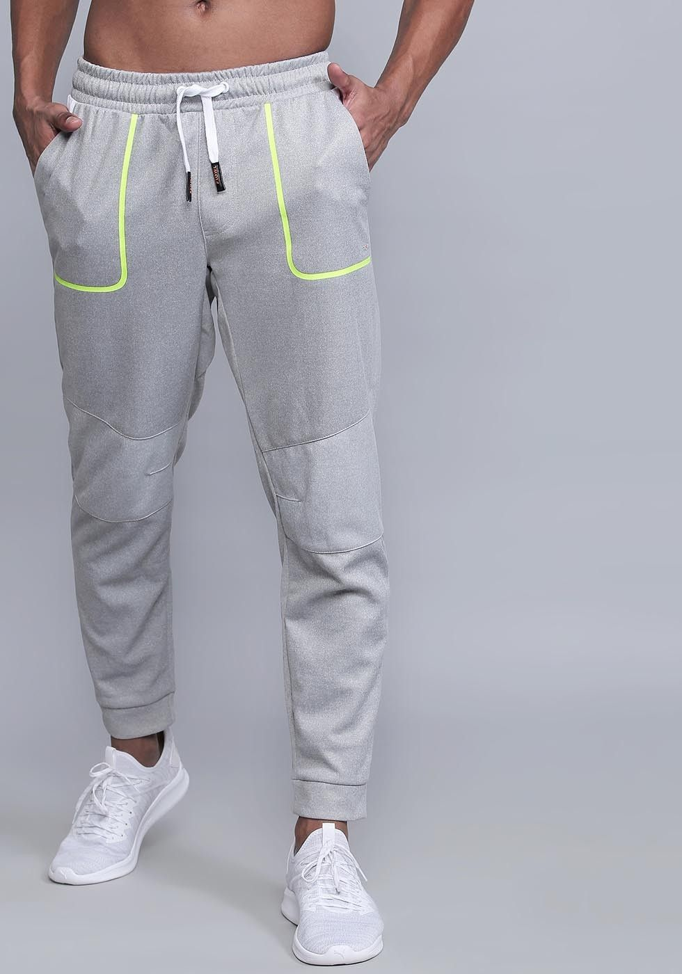 2a170b5ab3e FLUX HANGOUT ACTIVEWEAR JOGGERS BY PROWL ₹1,999.00 | Prowlactive ...