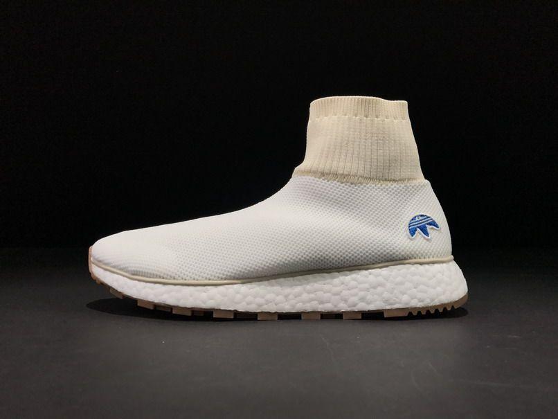 Adidas X Alexander Wang Run Clean Boost CM7825 36-45