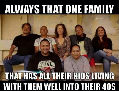 pin by sami kuosmanen on the original native twenty years ago ground breaking film once were warriors shocked a nation and broke hearts