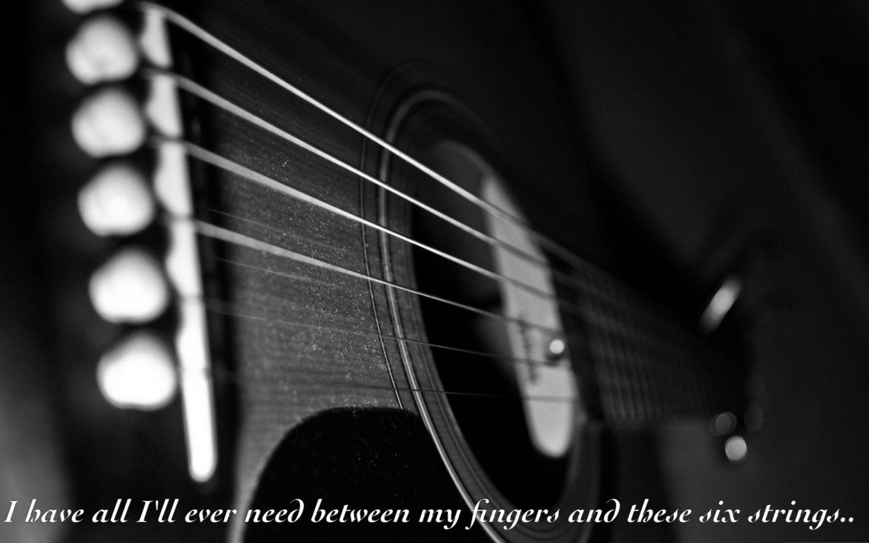 Musician Guitar Love Music Wallpaper Guitar Cool Guitar