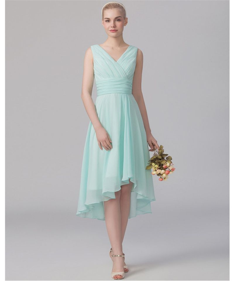 Cheap dress select, Buy Quality dress up games prom dresses directly ...