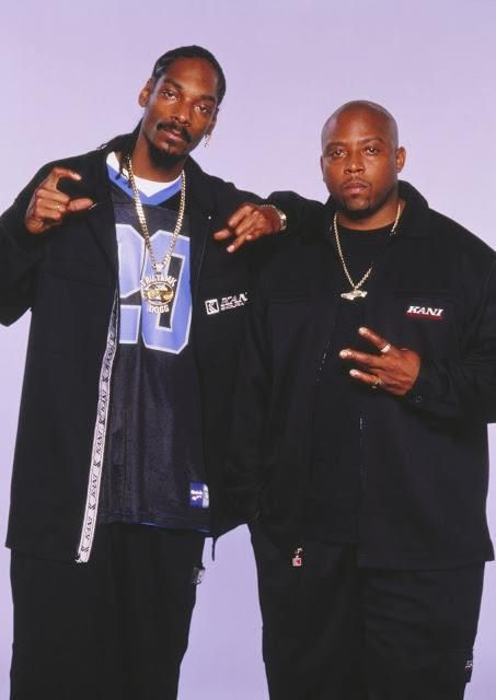 Pin by Johnathon Beddard on Hip Hop in 2019 | Nate dogg, Hip