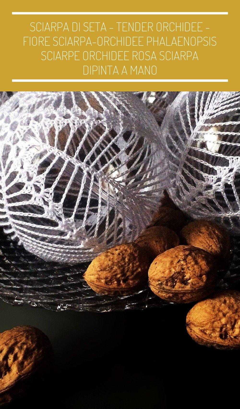 Zestaw 2 Boże Narodzenie kulki ornament biały szydełkowy bombki Christmas Tree dekoracji Xmas kulki prezent dla rodziny koronkowy wystrój bombki świąteczne #biały #bombki #Boże #Christmas #dekoracji #dla #koronkowy #kulki #Narodzenie #Ornament #prezent #rodziny #świąteczne #szydełkowy #tree #wystrój #Xmas #Zestaw #ornamento di natale tutorial
