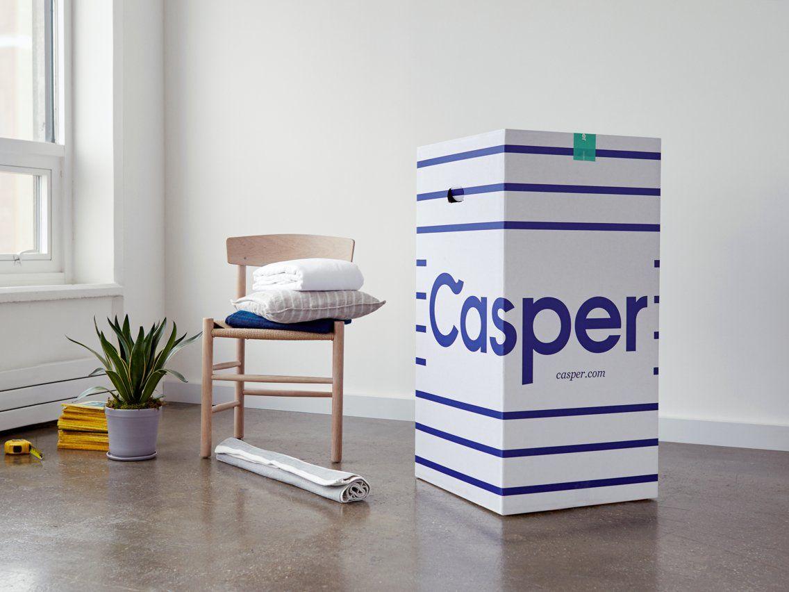 37+ Casper mattress labor day sale ideas in 2021