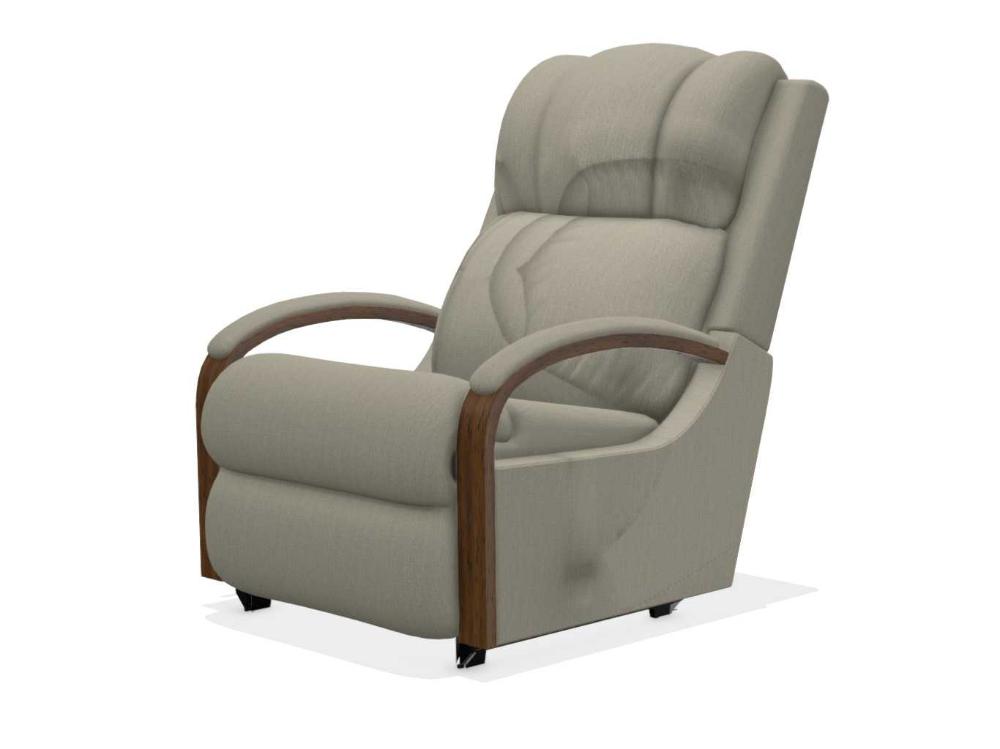 Harbor Town Wall Recliner Recliner Chair Chair Recliner