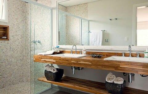 Lavandini Da Bagno Moderni : Banheiros arredi bagno