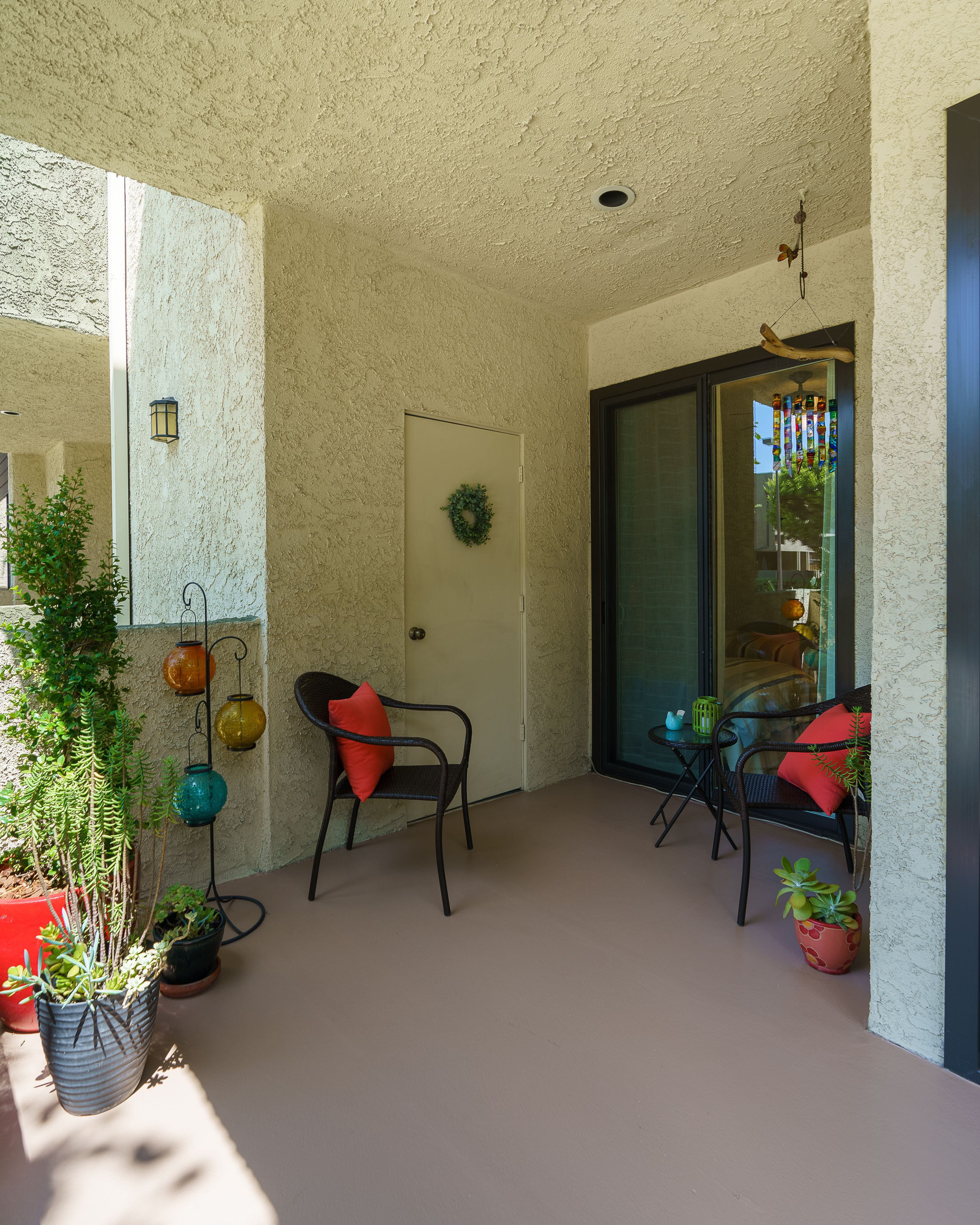 Turnkey Pasadena Condo In 2020 Two Bedroom Home Home Decor