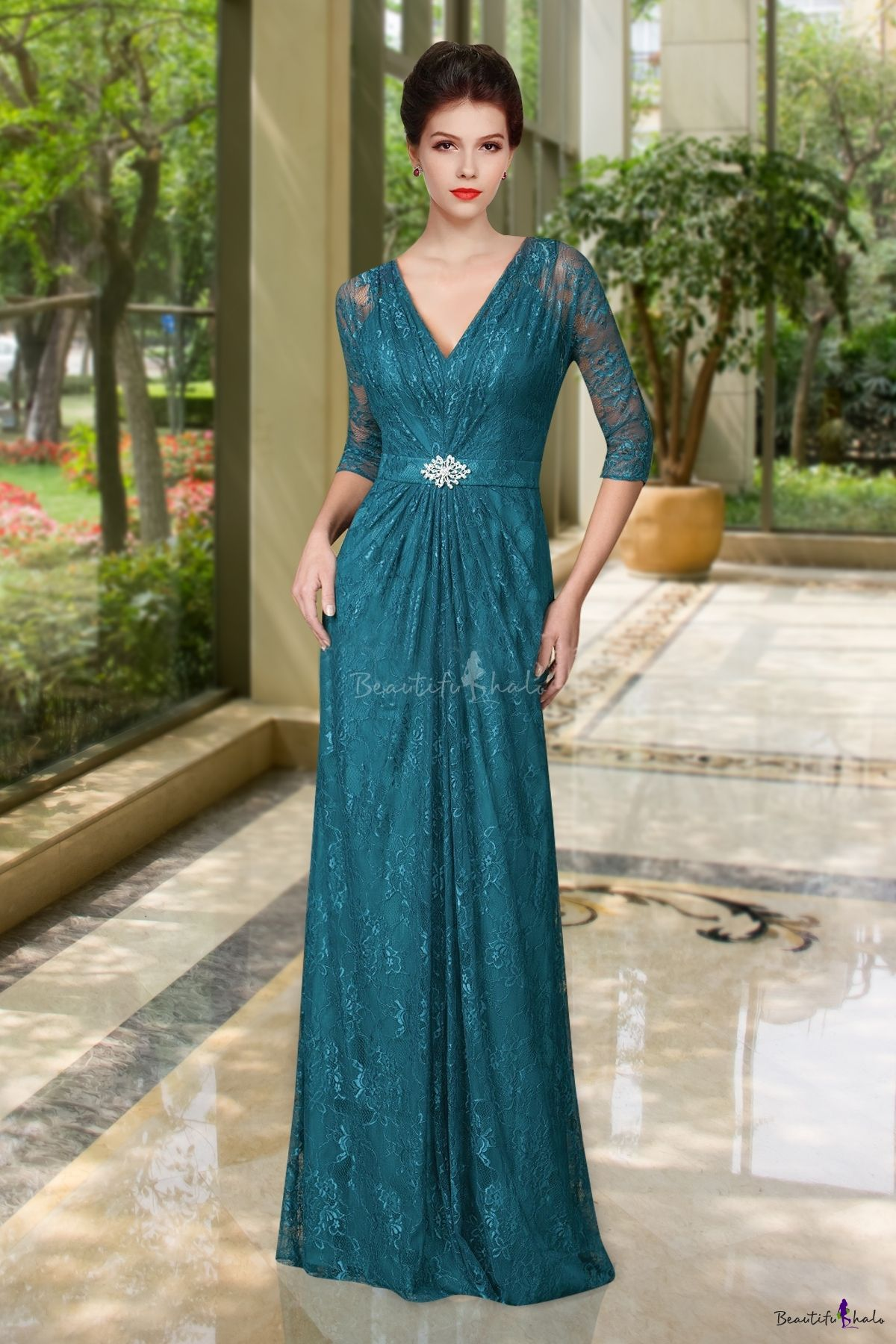 Awesome Mother Of The Bride Dresses Bhs Ensign - All Wedding Dresses ...