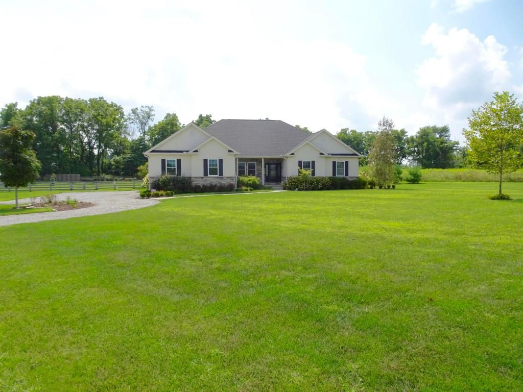 2775 hocking ridge avenue canal winchester oh 43110