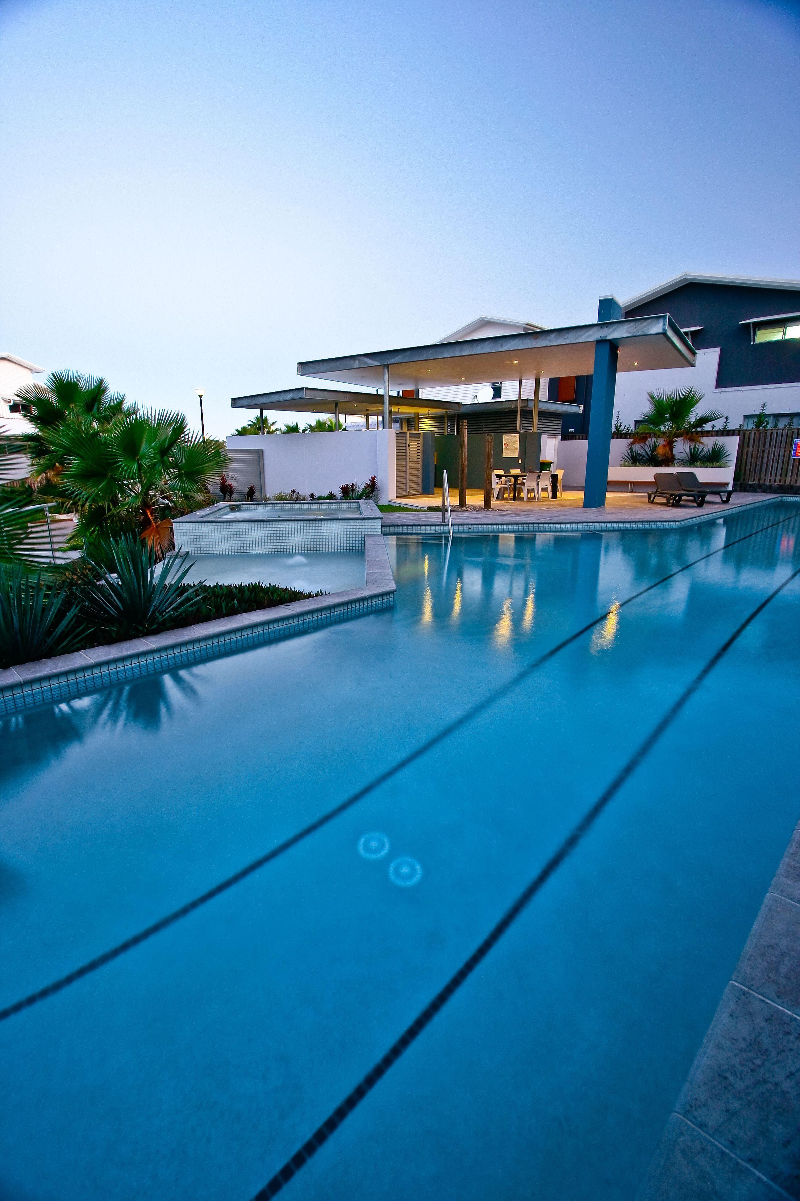 Commercial Lap Pool Design California Pools Lap Pool Lap Pool Designs