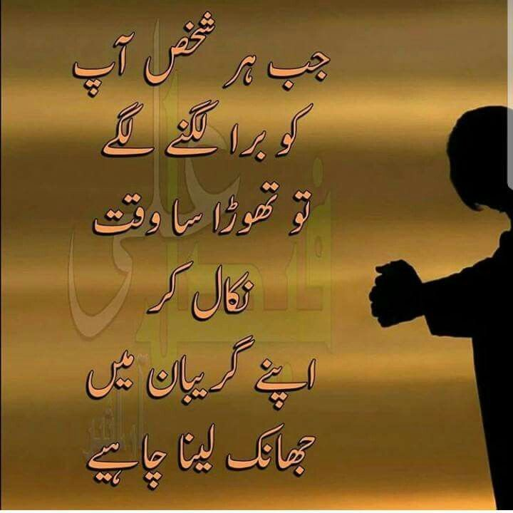 Pin By Soomal Zulfiqar On Urdu