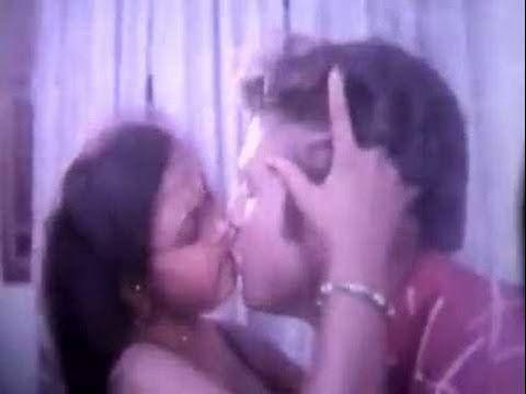 Bangla hot sexy song