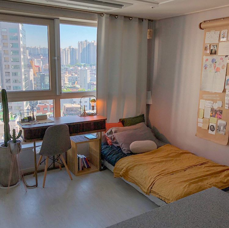 Pinterest Kimmiecla Bedroom Decor Design Bedroom Design Dream Rooms