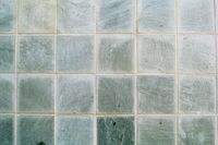 How To Paint Fake Tile Paneling Ehow Tile Board Plastic Bathroom Panels Painting Bathroom Tiles