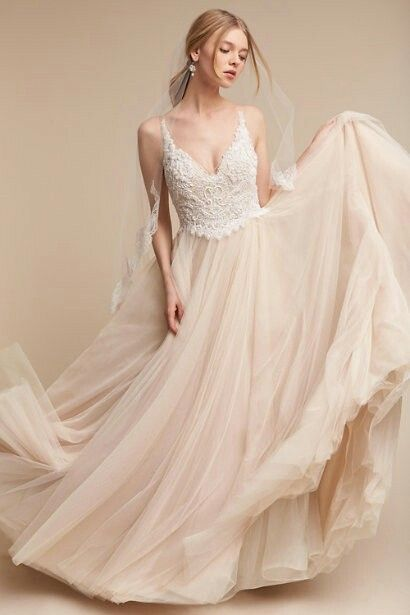 Pin by Susa on I do♥   Pinterest