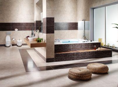 luxus badezimmer - spiegelschrank 2017, Badezimmer