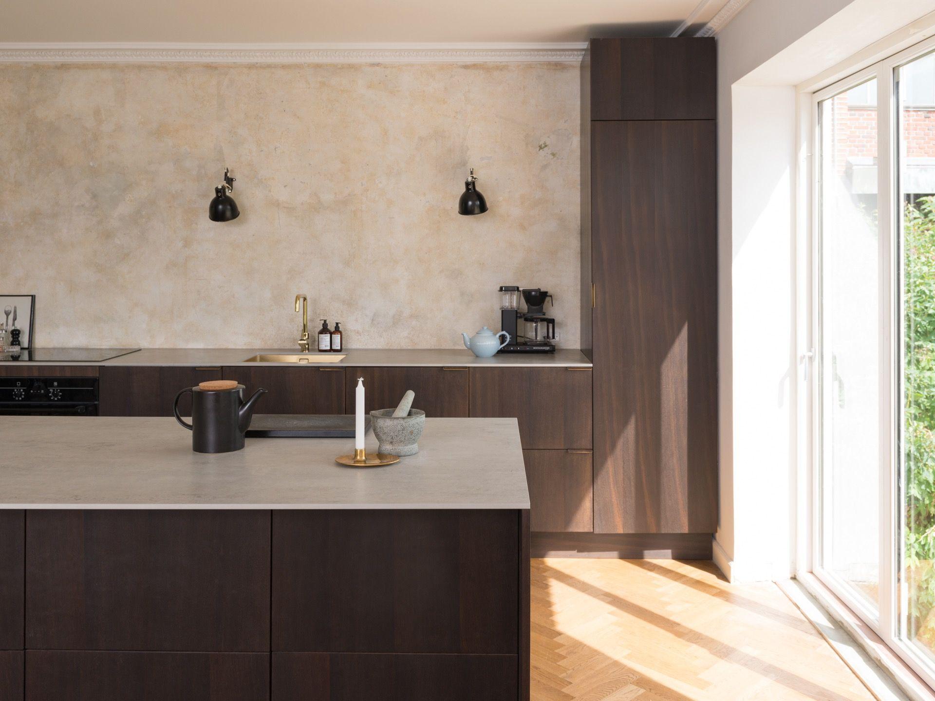 45546918c74200faaf85b34044866834 Frais De Bar Ikea Cuisine Concept
