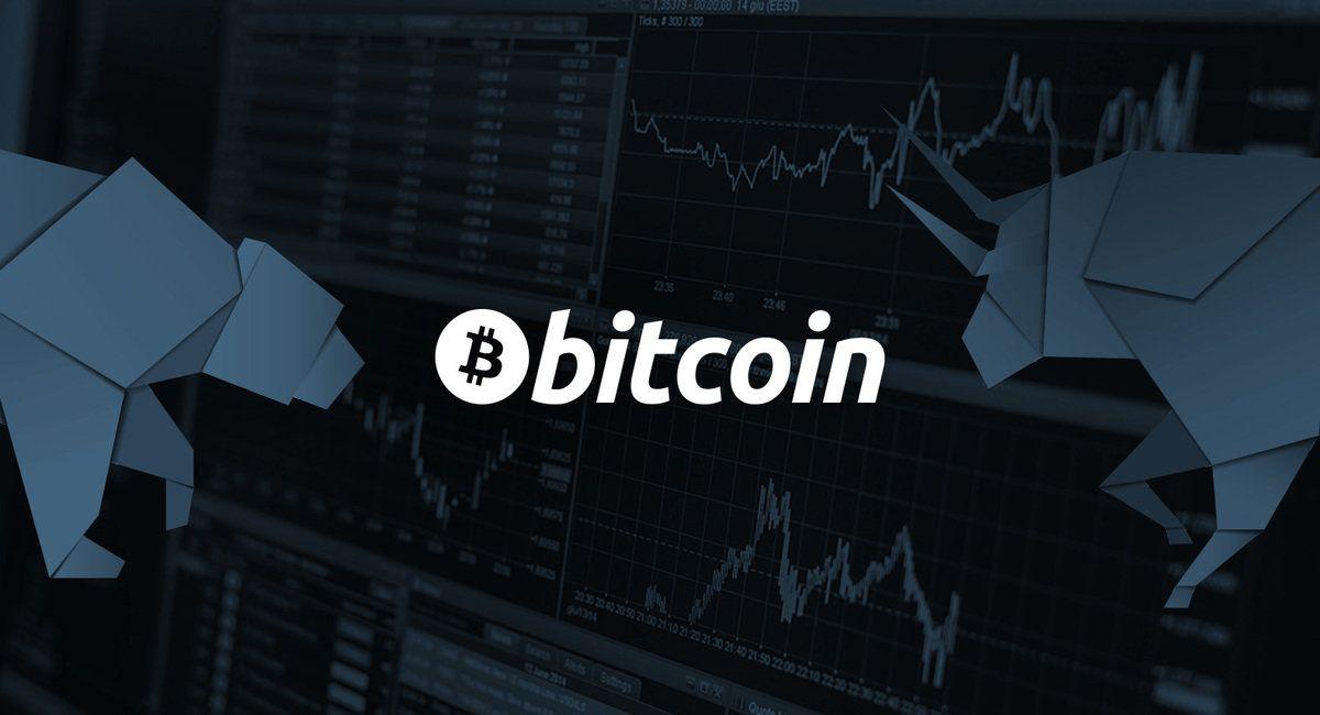 a btc tanárok felvétele felfelé cara betét bitcoin dengan bca