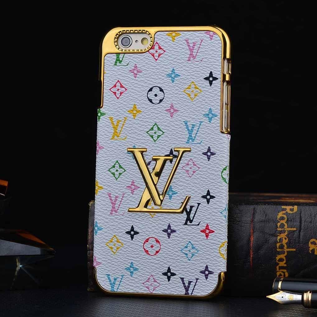 iphone 6 cover luis vitton