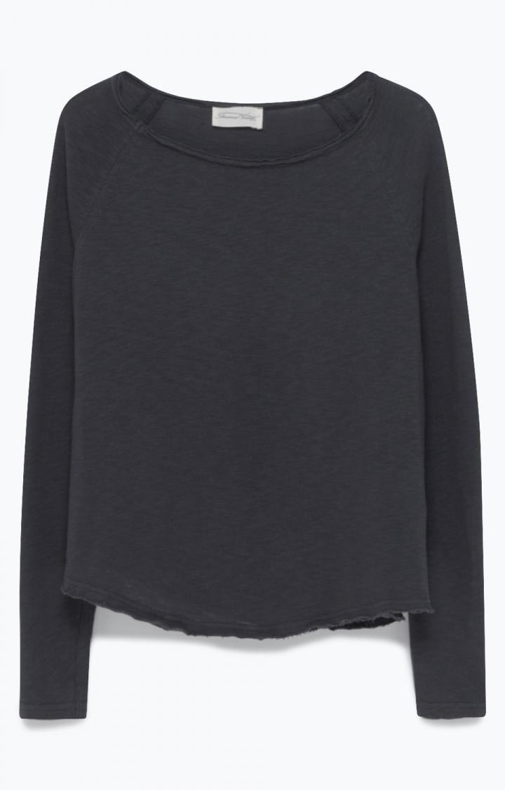 Grafik für Damen-T-Shirt Sonoma in American Vintage Deutschland