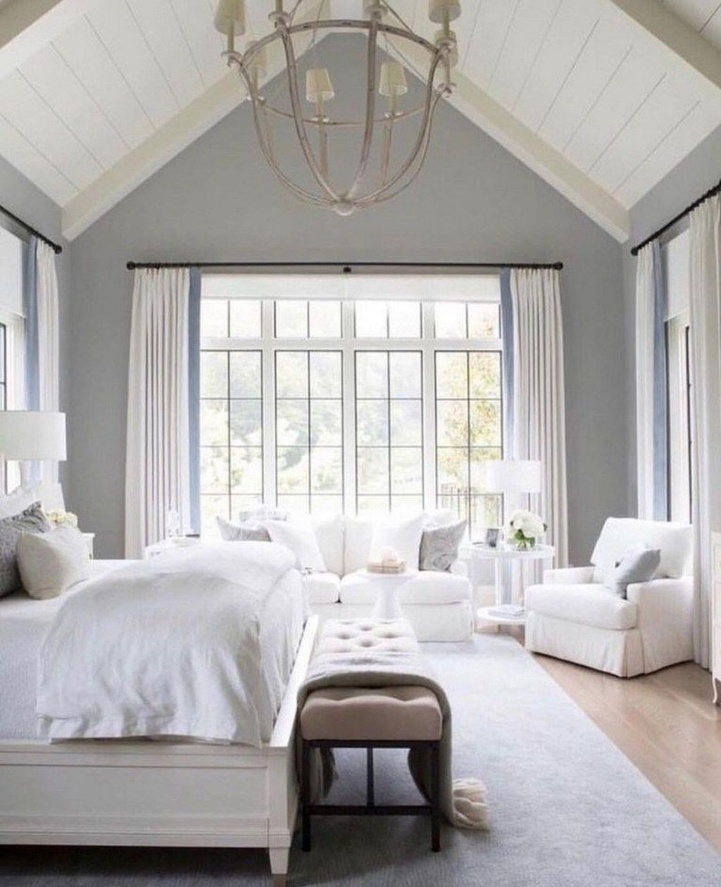 Pin Auf Bedroom Ideas