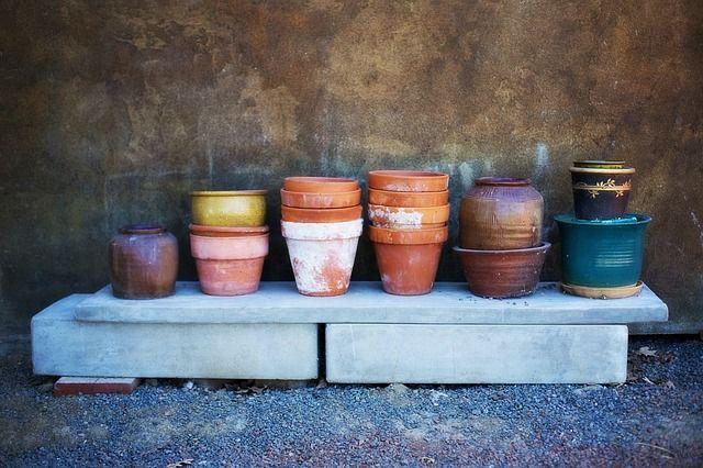 15 trucs utiles pour utiliser le bicarbonate de soude dans le jardin et la cuisine