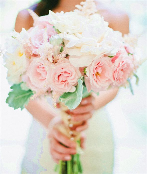 A Wedding Is Incomplete Without Beautiful Flowers Here Are 33 Most Bouquet Of